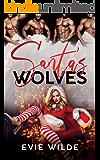 Santa's Wolves