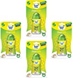 Sugar Free GreenVeda Elaichi Flavoured Organic Zero Calorie Sweetener- Pack of 4