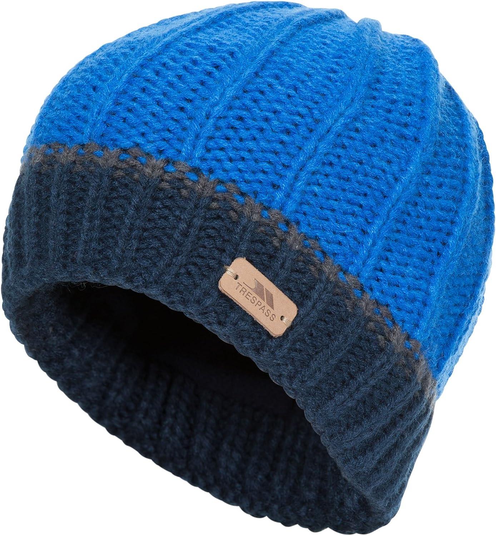 Trespass Boys Mufasa Hat