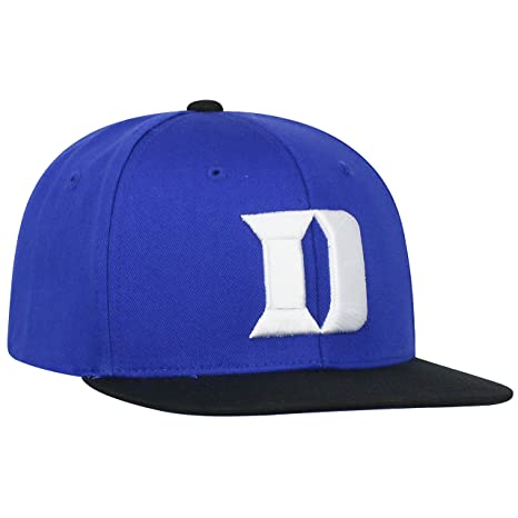 f83fc1a20 Amazon.com : Top of the World Duke Blue Devils Official NCAA ...