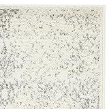 Safavieh Adirondack Collection ADR109C Ivory and
