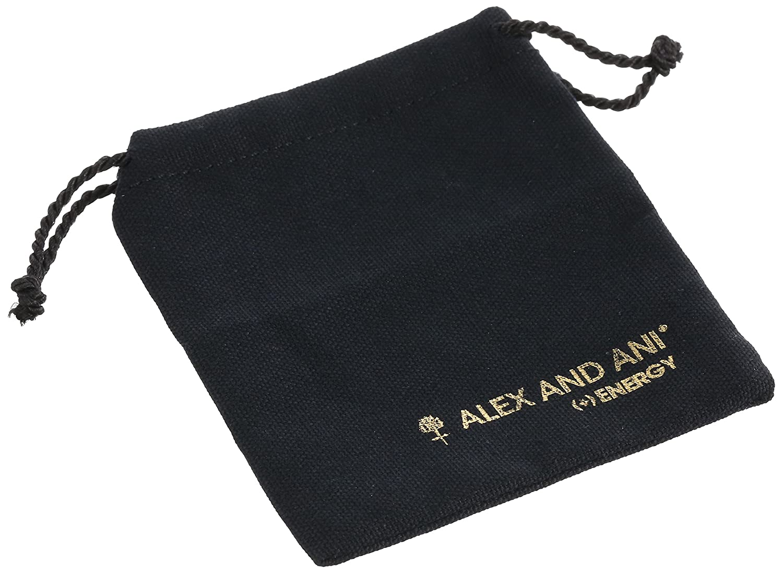 Alex Ani Sailboat Expandable Bracelet Image 3
