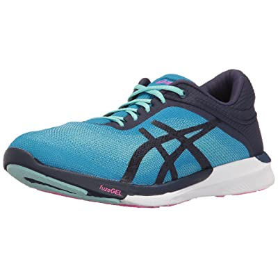ASICS Women's Fuzex Rush Running Shoe | Road Running
