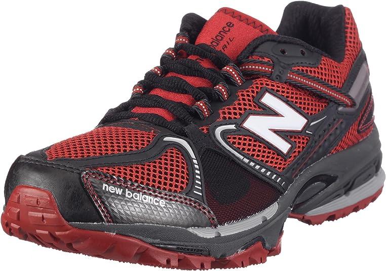 New BalanceMT876OR - Zapatillas de Entrenamiento Hombre, Color, Talla 41.5 EU: Amazon.es: Zapatos y complementos