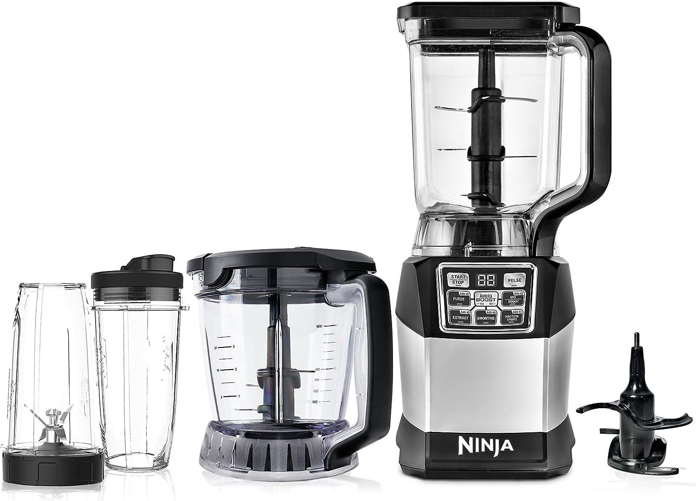 Amazon.com: Sistema de cocina Ninja con tecnología ...