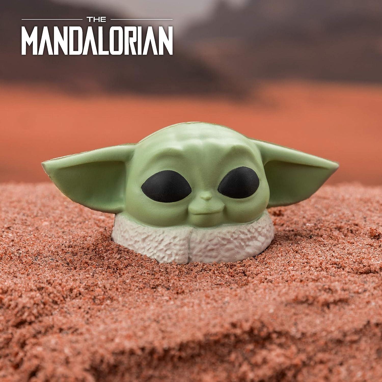 Paladone Baby Yoda Stress Ball