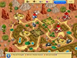 Gnomes Garden: New Home [Download]
