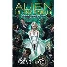 Alien in the Family