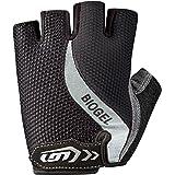 Louis Garneau Biogel RX Glove