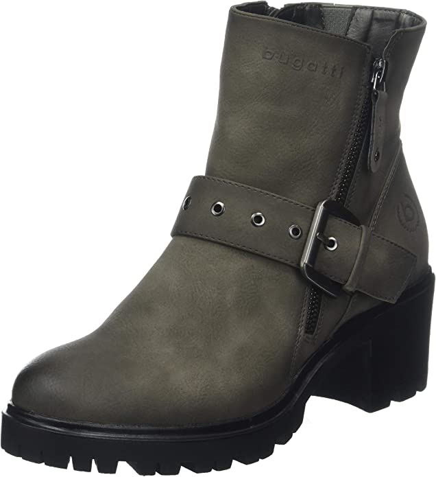 431578301500 Ankle Boots