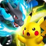 Pokémon Duel фото