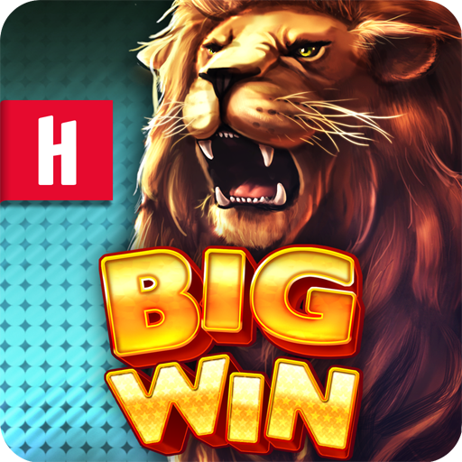 Big Win Slot Machine Casino (Big Win Casino)