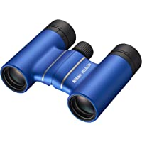 Nikon Binocular's ACULON T02