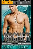 Archer (Alpha Company Renegades Book 9)