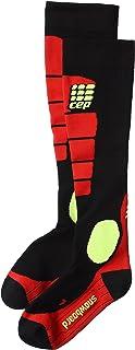 CEP Damen Socken Pro+ Snowboard Socks