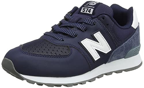 New Balance Gc574v1g f9621ef51554c