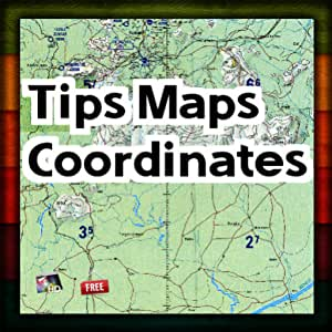 Amazon.com: tips maps coordinates: Appstore for Android on map time, map of castries st. lucia, map name, map equation, map designs, map history, map letters, map map of london uk, map of san juan hill battle, map orientation, map of christianity in the world, map of all of america, map of africa and madagascar, map longitude, map of equator and tropics, map skills grade 3 printables, map reading practice, map lines, map of colorado, map of africa with physical features,