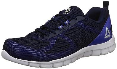 8decea96fa Reebok Men's Super Lite 2.0 Running Shoes