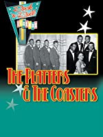 The Coasters - Rock & Roll Legends