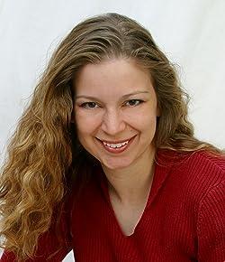 Annie Winters