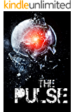 The Pulse: EMP Post Apocalyptic Fiction (EMP Survival in a Powerless World- Series Book 13)