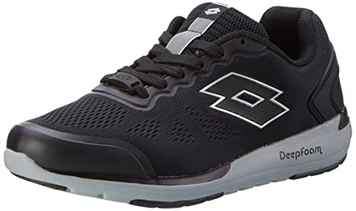 Mens Cityride Ii AMF Multisport Outdoor Shoes Lotto