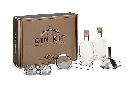 Compra hogar gin fabricacin de kit do it yourself gin fabricacin hogar gin fabricacin de kit do it yourself gin fabricacin en caja set de solutioingenieria Gallery