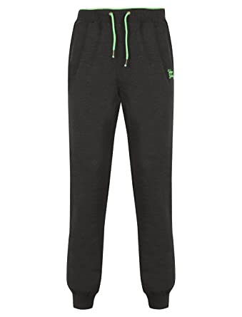 9d1069bf1 Tokyo Laundry Mens Jogging Bottoms at Amazon Men s Clothing store
