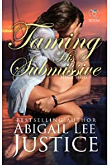Taming His Submissive (Heart Book 3) Kindle Edition