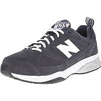 New Balance Men's MX623v3 Training Shoe