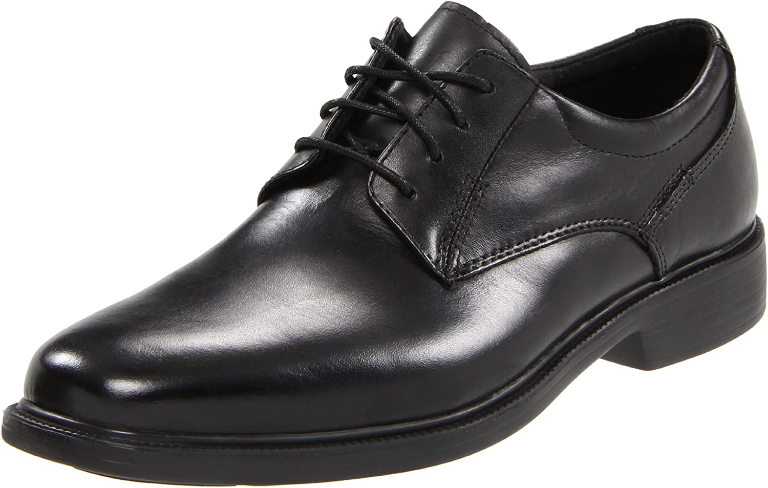119af06ad31c bostonian shoes for sale   OFF46% Discounts