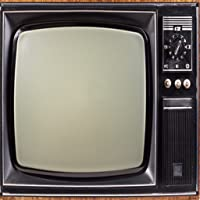 Tv Show Theme Ringtones Vol.1