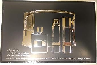 Whisky rasГ© pour homme