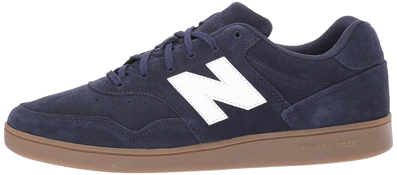 New Balance CT288 Calzado dunkel blau HNo6hNR0oH