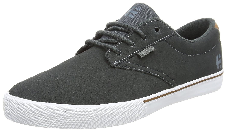 Green 10 D(M) US Etnies Men's Jameson Vulc Athletic shoes