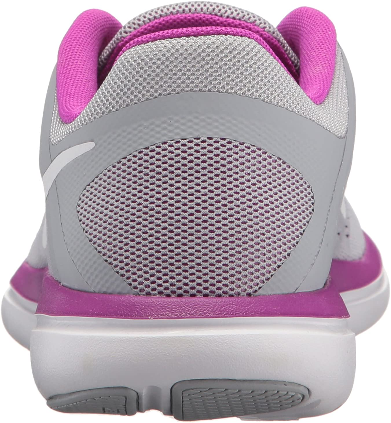 Nike Wmns Flex 2016 Rn - Zapatillas de running para mujer: Amazon.es: Zapatos y complementos