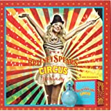 Circus (Junior Vasquez Club Circus Mix) / Kill the Lights