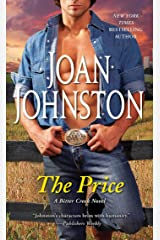 The Price: A Novel (Bitter Creek Book 4) Kindle Edition