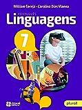 Português Linguagens - 7º Ano