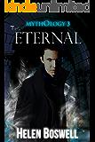 Mythology: The Eternal