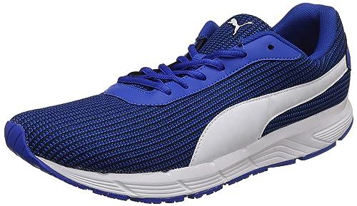 Buy Puma Men's Sneakers at Amazon.in