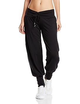 Venice Beach Pantalon de Jogging Uma pour Femme  Amazon.fr  Sports ... ee9ddca7e772