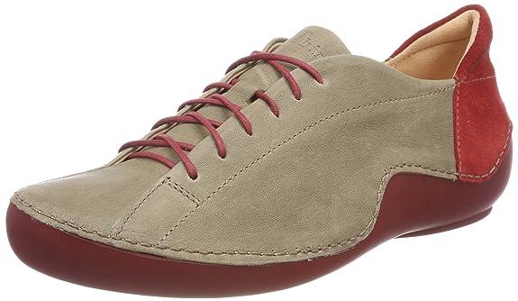 Think Kapsl_282062, Zapatillas para Mujer: Amazon.es: Zapatos y complementos