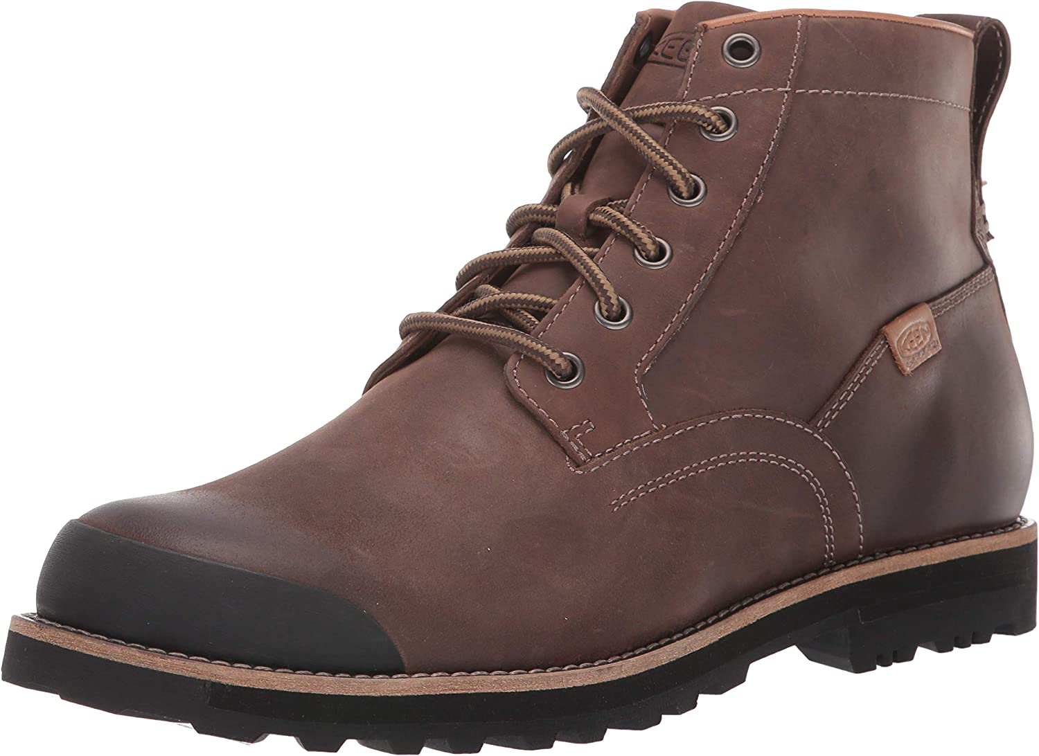 KEEN Men s The 59 Ii Fashion Boot