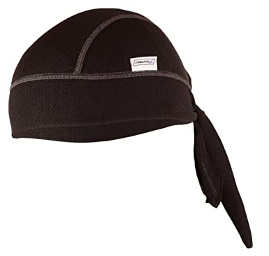 103843c7a28fe2 Stanteks Mens Under Helmet Headwear Running Hat Sport Beanie Bandana Bike  Cap Headband: Amazon.co.uk: Clothing
