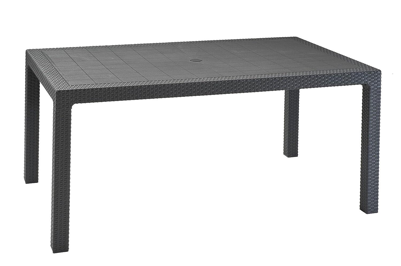 Allibert 204.122 - tavoli da Campeggio M292760