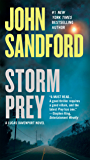 Storm Prey (The Prey Series Book 20)