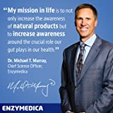 Enzymedica - Lacto, Most Advanced Dairy Digestive