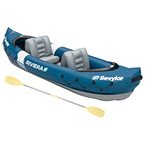 ⇒ Kayaking - Kayaks – Buying guide, Best sellers, Test and