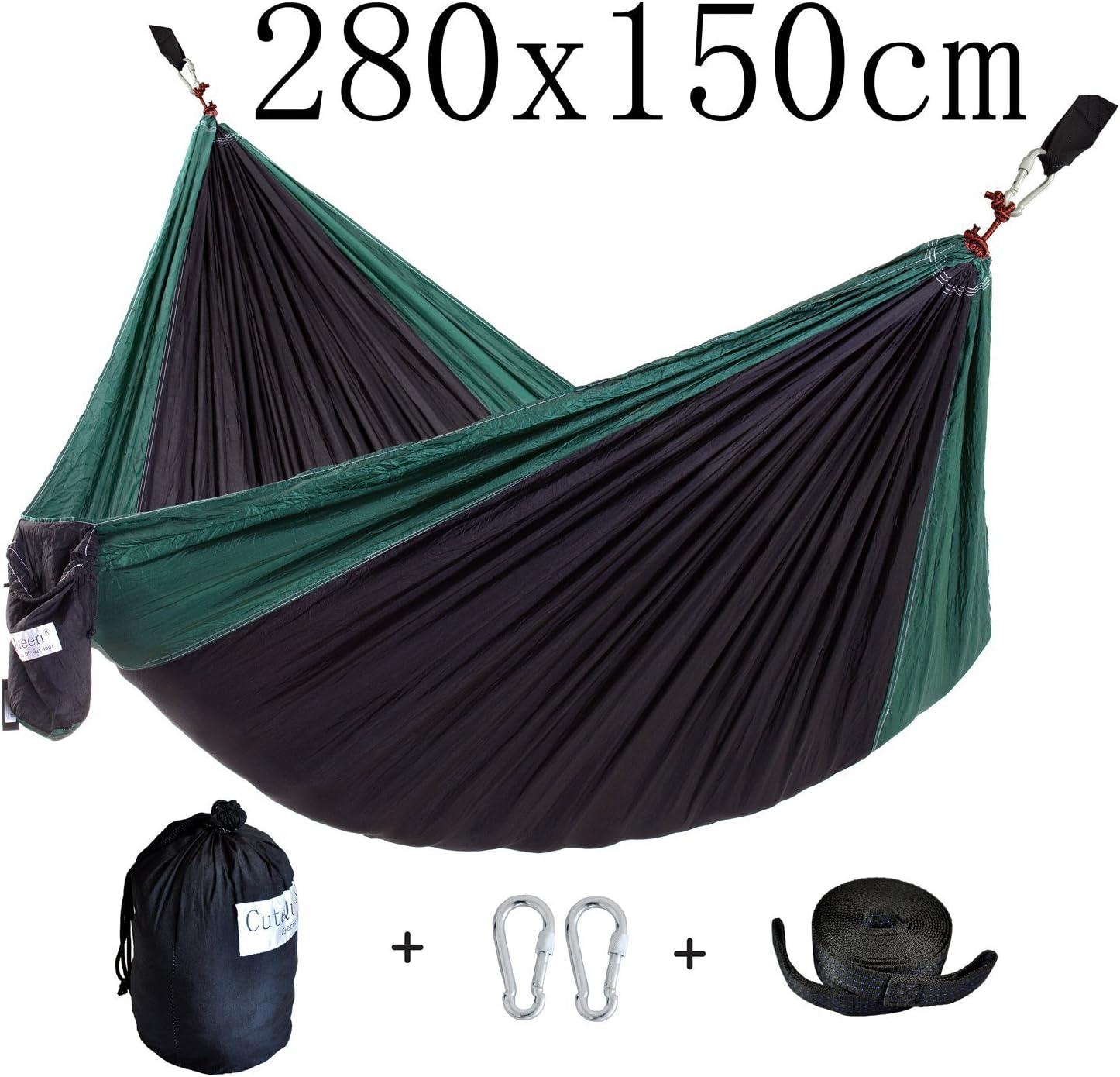 hammocks amazon    hammocks   hammocks stands  u0026 accessories  patio lawn      rh   amazon